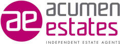 Acumen Estate Agents
